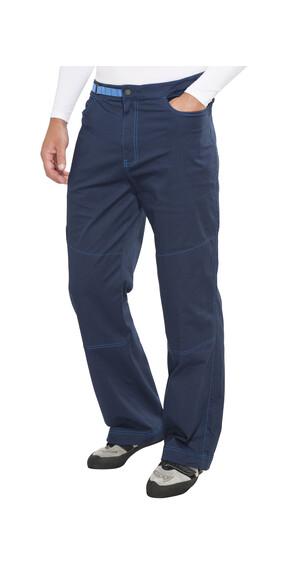 Black Diamond Credo - Pantalon Homme - bleu
